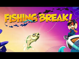 fishing break hack