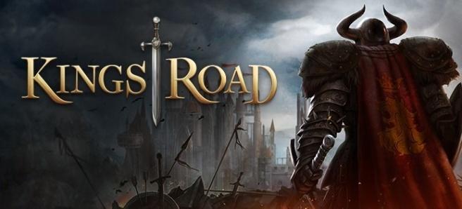 kingsroad-hack